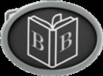 buckelsbooks